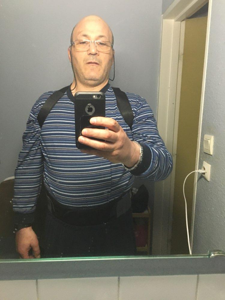 Korektor drže photo review