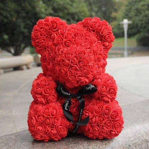 Medvedek iz Vrtnic photo review