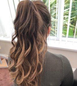 Brezžični avtomatski kodralnik za lase X-Curls photo review