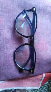 Očala proti modri stvetlobi AntiBlu photo review